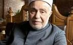 Tchad : Le Conseil supérieur des affaires islamiques rend hommage à Mohammad Saïd Tantawi