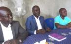 Côte d'Ivoire / Crise à l'Agence emploi jeunes : L'intersyndicale des fonctionnaires demande la réintégration des 80 agents « licenciés abusivement »