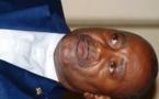 Cameroun:Le sénateur Xavier Menye Ondo joue sa partition