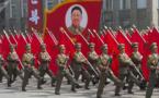 La Corée du Nord est-elle une réelle menace pour la paix et la sécurité mondiale?