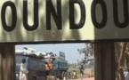 Tchad : une radio suspendue pour non respect d'un deuil national