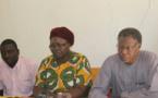 """Tchad : """"le peuple maintenu dans la misère"""", la société civile appelle à une marche"""