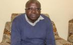 Tchad: «la sauvagerie policière ne date pas d'aujourd'hui», Blaise Ngartoigue