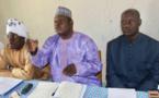 """Tchad : mise en garde de la plateforme syndicale contre toute """"aggravation de la situation sociale"""""""