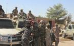 Tchad : la force d'appui aux régies financières est budgétivore, selon les syndicalistes