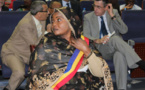 Tchad : Mariam Djimet Ibet a-t-elle piégé les conseillers municipaux pour sauver sa peau ?