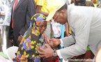 Tchad : Un début d'année convainquant du président tchadien