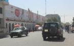 Tchad : les transporteurs mettent fin à la grève après une rencontre avec les autorités