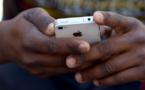 Tchad : des sms envoyés pour annoncer l'interdiction d'une marche par le gouvernement