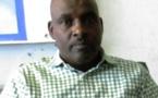 Tchad : le directeur de publication du journal Al Chahed en garde à vue