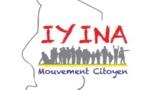 """Tchad : Iyina appelle la population à """"exprimer sa colère"""" malgré l'interdiction des autorités"""