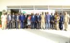 Douanes ivoiriennes : Un excédent de 42,91 milliards de F Cfa de recettes enregistrées en 2017