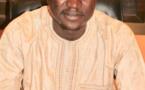 Tchad : QNET, une entreprise de marketing réseau qui promet de créer de l'emploi