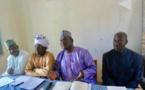 Tchad : les syndicats des travailleurs menacent de rompre la trêve sociale