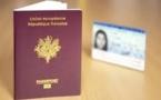 Fraude à la nationalité française par mariage et délai de la prescription biennale