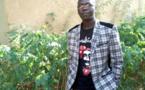 Tchad : la jeunesse en marche «indignée» par le comportement des forces de l'ordre