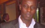 Tchad : le plan national de développement (PND) est dans l'impasse !