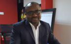 Cameroun:Les biens scellés de Vodafone vendus par le liquidateur ?