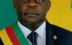 Cameroun-Honorable Peter William MANDIO:« Certains pontes du régime œuvrent pour le départ immédiat du  Président BIYA du pouvoir »