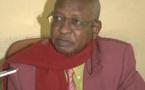 """Younous Mahadjir : """"que le gouvernement comprenne que nous sommes capables de tout"""""""