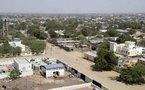 Tchad : Le PM et plusieurs ministres en visites et missions dans différents lieux de la capitale