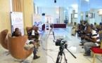 Projet CAB-Congo : l'accord de prêt de la phase 3 finalisé avec succès par la Banque mondiale
