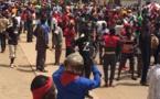 La Communauté Internationale apporte son soutien au dialogue inter-togolais