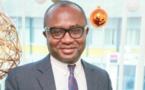 Cameroun:Les équipements  et matériels de Vodafone ne sont pas à Vendre!