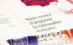 Naturalisation française : la jurisprudence en faveur des handicapés étrangers
