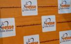 Côte d'Ivoire/Distribution des journaux papiers via numérique : Le portail du groupement des éditeurs de presse dévoilé