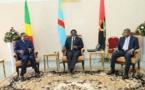 Tripartite à Kinshasa  : les avancées réalisées pour la paix en Rdc et au Congo vivement saluées