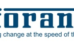 Fiorano Contribue au Bond Numérique du Kenya avec l'I&M Bank
