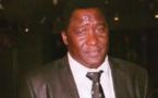 Lettre ouverte à la Jeunesse tchadienne