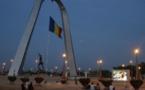 Tchad : Ça nous démange…