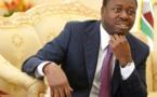 Intégration sous-régionale : le chef de l'Etat togolais à Accra pour la réunion de la Task Force présidentielle sur la monnaie unique