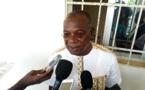 Côte D'Ivoire / Relance des activités de l'Anopaci : Cap sur la validation de la synthèse des travaux des faîtières