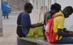RSF dénonce le nouveau black-out internet en RDC