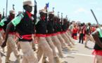 Tchad : A quand une douane utile pour la République ?