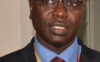 DHL Global Forwarding nomme Serigne Ndanck Mbaye Directeur Régional pour le Sénégal, la Côte d'Ivoire et le Ghana