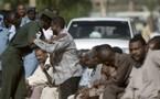 Soudan : La police tue deux hommes, à l'annonce des résultats