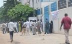 Tchad : Et si on dissout la fonction publique