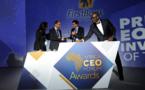 Le AFRICA CEO FORUM mettra en lumière les disruptions technologiques en Afrique