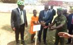 Restauration du couvert forestier ivoirien : Le gouvernement ambitionne d'atteindre 20% d'ici à l'horizon 2030-2040