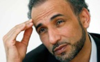 Ceux qui diabolisent Tariq Ramadan se basent sur le vide