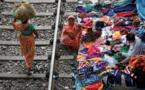 Une économie mondiale forte sauve des millions de personnes de la pauvreté