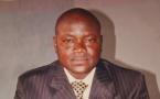 L'UJT veut la vérité sur la disparition d'un journaliste tchadien au Cameroun depuis 2014