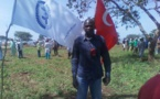 "Cameroun: Un correspondant de ""Alwihdainfo.com"" devant la barre !"