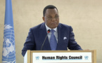 37ème conseil des droits de l'homme de l'Onu : un plaidoyer du Congo pour la préservation du bassin du Congo
