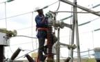 Faure Gnassingbé respecte la parole donnée à propos de l'amélioration du taux d'électrification du Togo
