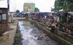 Tchad/Zone rouge : L'assainissement en danger, la population responsable et la santé liée